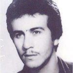 شهید محمد شریفیان