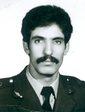 شهید محمد شفائی یامچلو