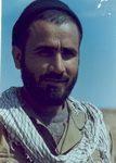 شهید احمد عربشاهی