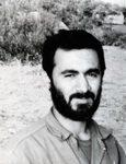 شهید داود قادری