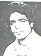 شهید محمود خوش بین منفرد
