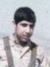 شهید محمد ایزدی نیک