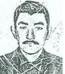 شهید یارمحمد جمشیدی