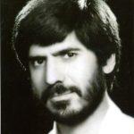 شهید حسن باجلان