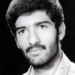 شهید محمدحسن دده خانی