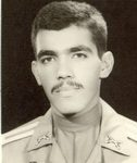 شهید محسن رادژیان