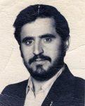 شهید جعفر شیرمحمدی