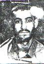 شهید علی اصغر مولایی