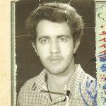 شهید محمدجواد تمکیان