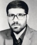 شهید محمدحسین پوراکبر