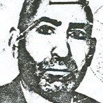 شهید محمود دهنوی