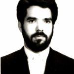 شهید احمد رضاپور
