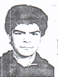 شهید حسین سلمی