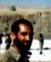 شهید غفور شریفی شهریور