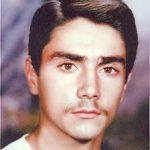 شهید سعید صدیق