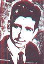 شهید علی نصری
