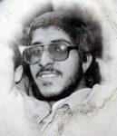 شهید محمدباقر فیاضی