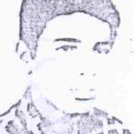 شهید سیدعباس ابطحی