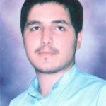 شهید ابوالحسن هوبخت
