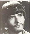 شهید علی اصغر شمس