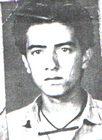 شهید عباس برنگی