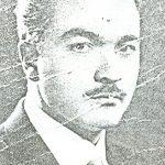 شهید عباس خان شیرازیان