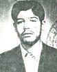 شهید هادی حسن پور
