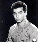 شهید سعید سلاطین