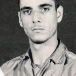 شهید محمدرضا صادقی