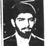 شهید محمدمهدی نیرنجی
