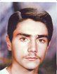 شهید عباس افشاری حیدرآباد