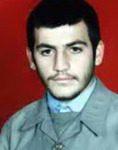 شهید سعید اکبر