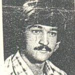 شهید کامران تیموری
