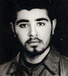 شهید حسین جان نثاری
