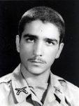 شهید محمدحسین جلوخانی نیارکی