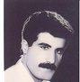 شهید محمود عابدی طامه