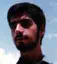 شهید نادر قائمی