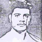 شهید محسن لباف