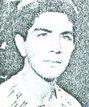 شهید حسین مرادی