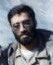 شهید وحیدرضا مشهدی فراهانی