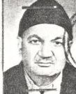 شهید حسن ملک محمدی بیدهندی