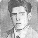 شهید سیدجواد میرمحمدمیگونی