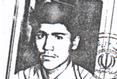 شهید ابوالحسن ناصری سینکی