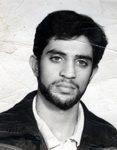 شهید حسین نوری زاده