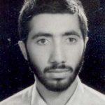 شهید مجید واصفی