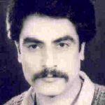 شهید سلمان خیری هولیقی