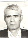 شهید حسین شیرنژاد