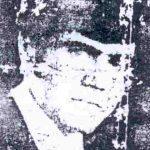 شهید رضا سلیمی