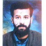 شهید حسین صابری میرآبادی