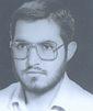 شهید علی محمد خالقی